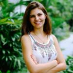 Rima - Singapore: I teach French and Arabic in Singapore. I...