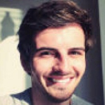 Adrien - Hong Kong: I am a French tutor, from France. I recent...