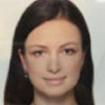 Kristina - Hong Kong: I am originally from Russia and a native...