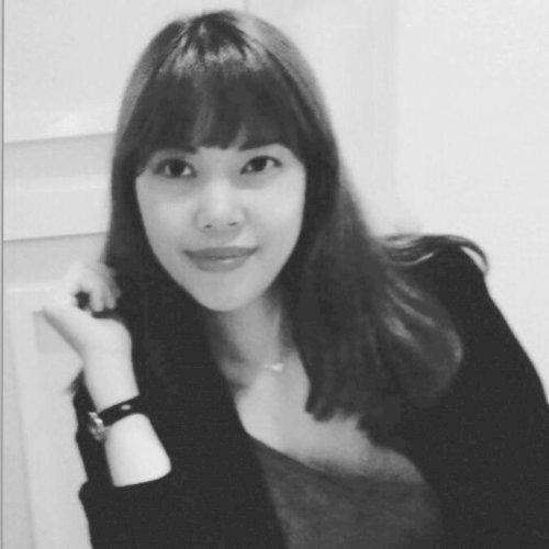 Aïda - Sydney: Hi! I am a spanish student in Sydney. I would ...