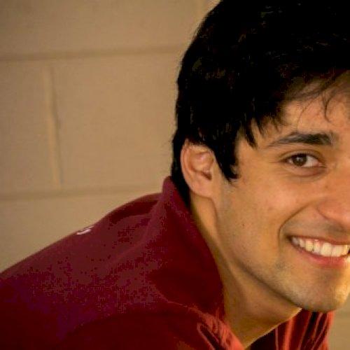 Aditya - Singapore: Hello! My name is Aditya and I am a native...