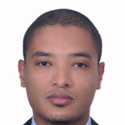 Adnane - Abu Dhabi: Bonjour! My name is Adnane. I am 30 years ...