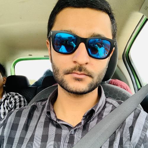 Ahmad - Sydney: I am a Lifelong learner and like to learn new ...