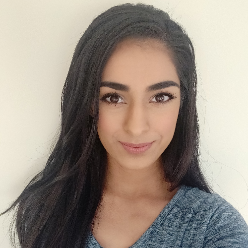 Aisha - Dubai: Hi there! I am from the United Kingdom (Manches...