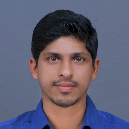 Akbar - Dubai: Hi, I m Akbar, I m from India & I graduated in ...