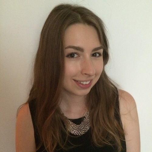 Allison - Perth: Hi! I'm Allison, a 26-year-old French girl....