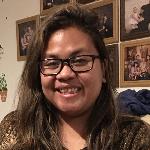 Amelinda - Afrikaans Teacher in Melbourne: Halo, I'm Amelind...