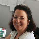 Anat - Adelaide: Hi, I'm Anat from Israel. My mother tongue is...