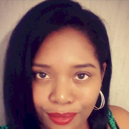 Angela - Paris: British English teacher experienced in teachin...