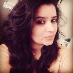 Anjali - Perth: I am Anjali, 23 years old. I did bachelors in ...