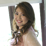 Anna Karissa - Manila: Hi! My name is Ai and I have been worki...