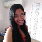Ansika - Brisbane: Hello, my name is Ansika, a native from Ind...