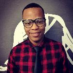 Aphelele - Cape Town: Hi, My name is Aphelele 'Apple' Mndela. ...