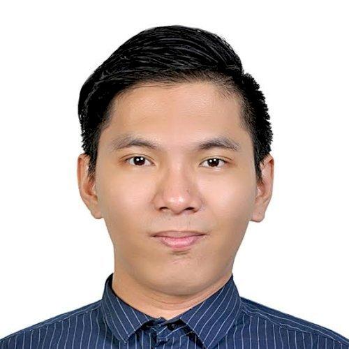 Arjay - Dubai: I'm Arjay from the Philippines. I was a Custome...