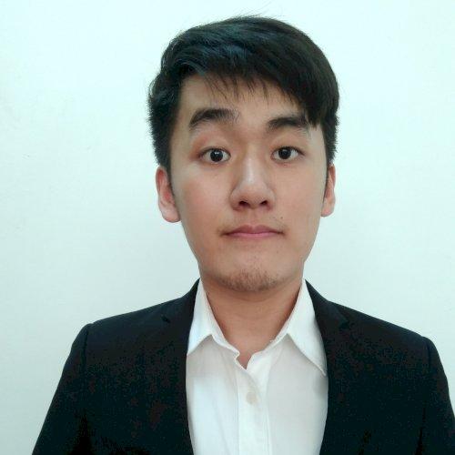 Arthur - Manila: Hi, I'm Arthur Tan. I'm a nice teacher with a...