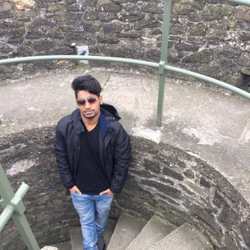 Arun - Melbourne: My name is Arun and I learnt Tamil for over ...