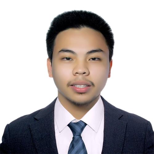 Asaph - Manila: Bonjour, tout le monde ! My name is Asaph, a F...