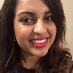 Ashwini - Melbourne: Hi everyone, my name is Ashwini and I am ...