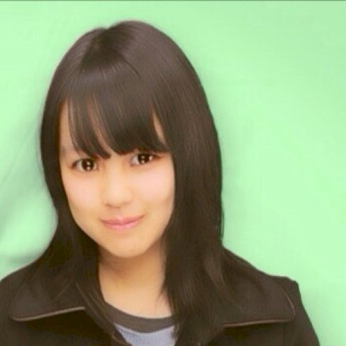 Aya - Auckland: Hello, I'm Aya from Japan. I would love to tea...