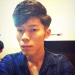 Baixiaoru - Singapore: Hello! I'm Baixiaoru from China. Please...