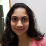 Balamani - Singapore: I am Balamani, passionate about Hindi te...