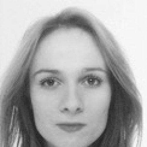 Bella - Melbourne: Hi everyone! I'm Estelle, a french girl bas...