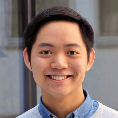 Benjamin - Hong Kong: I am a Norwegian-born Chinese, currently...