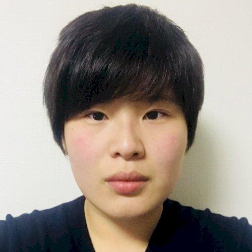 Bini - Sydney: I've lived in Japan for 10 years. I speak goo...