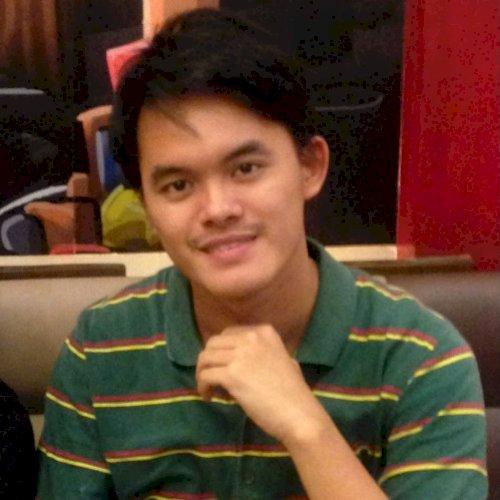 Brian Nicole - Manila: Hello, I am Brian! I know 4 native lang...