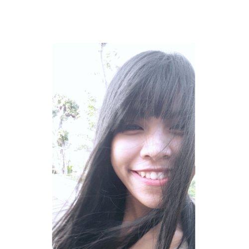 Brigita - Singapore: Hi! I am Brigita from Indonesia. I am a v...