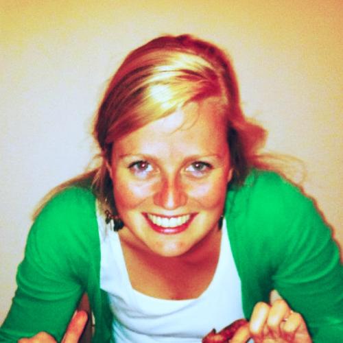 Chantal - Hong Kong: As a native dutch speaker and easy going ...