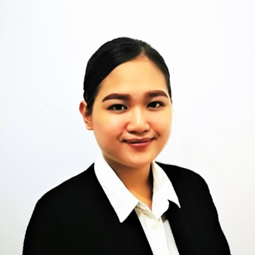 Charie Marielle - Manila: Welcome to my profile! I am Teacher ...