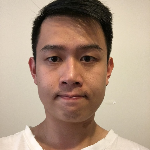 Chek hui - Perth: I'm a Malaysian with Chinese background. I...