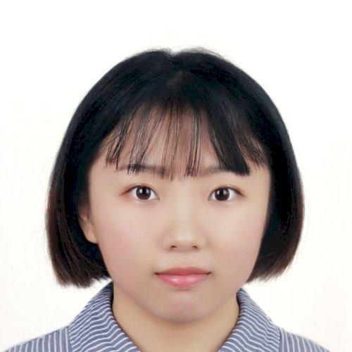 Cheng - Singapore: Hi! I am Cheng from China. I am an NUS grad...