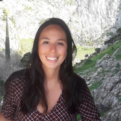 Consuelo - Melbourne: I am Consuelo, a professional Psychologi...