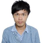 Cyril - Hong Kong: Hello everyone! My name is Cyril. I am a na...