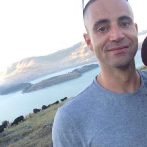 Daniel - Christchurch: Hi there. I'm Daniel    I have studied ...