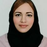 Daniela - Dubai: Hello, my name is Daniela. I am a native from...