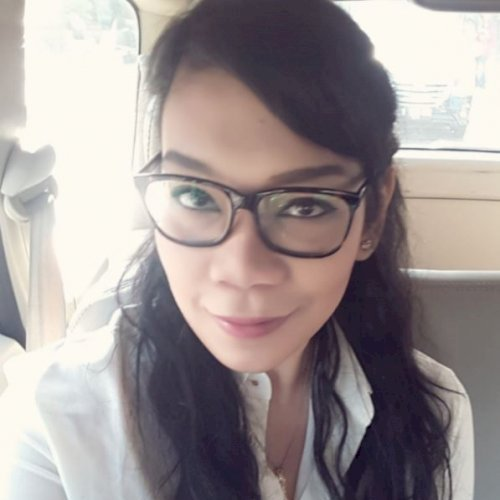 Dian - Jakarta: Hello! I'm Dian, a native of Indonesia. I am a...