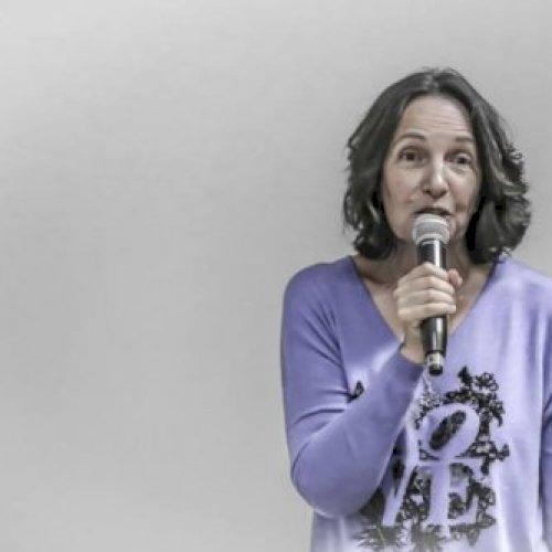 Dominique - Dubai: I am coach and teach conversation in  frenc...