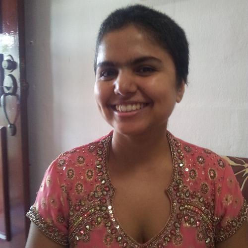 Durga - Hindi Teacher in Singapore: A fun creative way of lear...