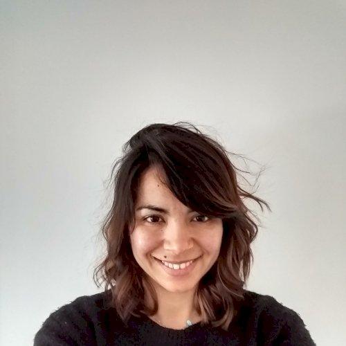Elena - Christchurch: Hi There! I'm Elena from Chile and I wou...