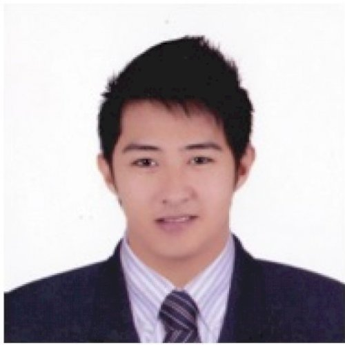 Emerson - Sharjah: I'm Emerson from the Philippines. Exception...