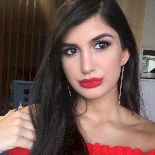Emma - Sydney: Hello! I am Emma, originally from Australia. I'...