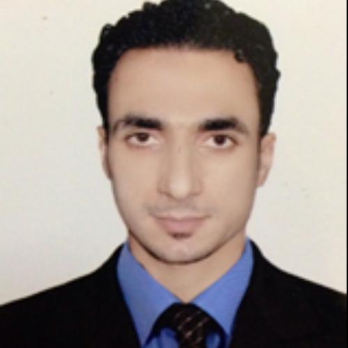 Essam - Doha: مدرس كيمياء لجميع المراحل ...