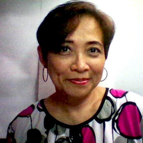Estrella - Manila: Hello! I am Estrella from Philippines. I am...