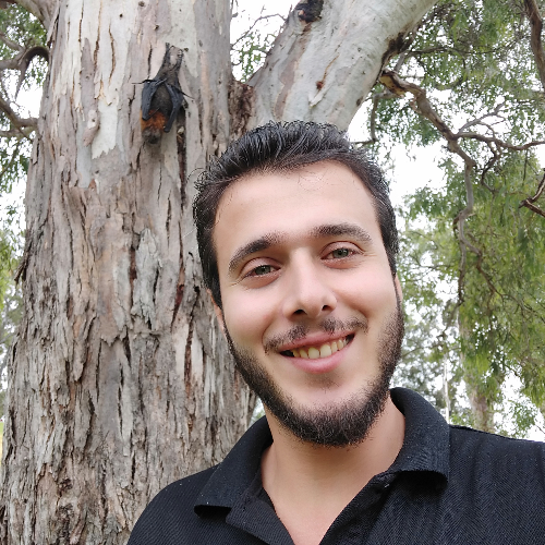 Arabic course in Adelaide near you