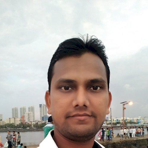 Fazlullah - Dubai: Hi! My name is Fazlullah. I am new Urdu tea...
