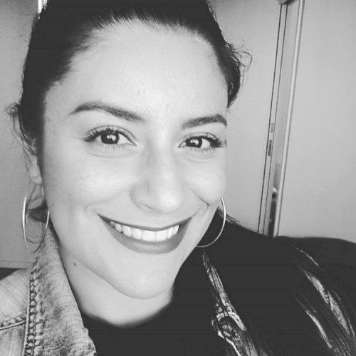Felisa - Brisbane: My name is Felisa. An international student...