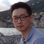 Francesco - Hong Kong: I am an Italian born Korean, who was bo...